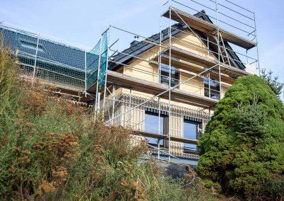 massivholzhaus-winterling