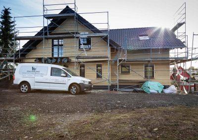 massivholzhaus-winterling2