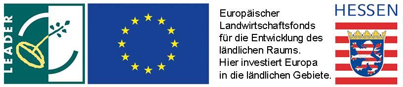 Europäischer Landwirtschaftsfond Hessen